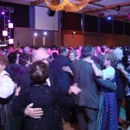 Senioricum - Das Tanzbarkett