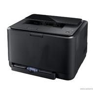 Senioricum - Senioricum Printer I 01c