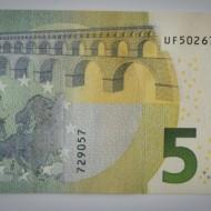Senioricum - neuer_5_euro_schein