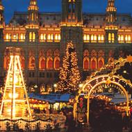 Senioricum - weihnachtsmaerkte_2014